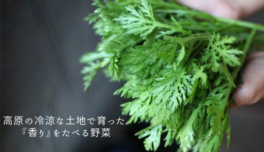 野菜セットの宅配スタート!